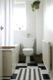 Small Bathroom Makeovers by Five Top Tips For A Small Bathroom Makeover Owl And Accordion