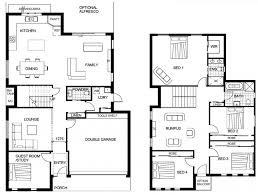 Best Selling House Plans 100 Duggar Family House Floor Plan Interesting Luxury