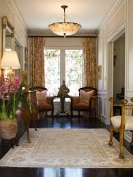 french colonial in pasadena charmean neithart interiors designs