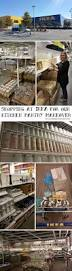 best 25 kitchen pantries ideas on pinterest pantries farm