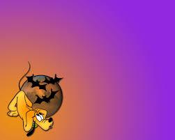 free halloween wallpaper download disney halloween backgrounds free pixelstalk net