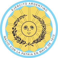 Argentine Army