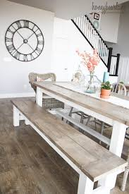 Coastal Dining Room Ideas by 1140 Best Home Farmhouse Meets Coastal Cottage Inspiration Images