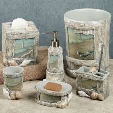 Beach Bathroom Decor Ideas Colors Best 25 Lighthouse Bathroom Ideas On Pinterest Nautical Theme