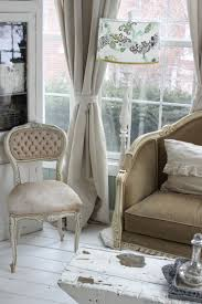 Floral Couches Tufted Chair With Shabby Chic Style Floral Couches Cool Couch Sofa