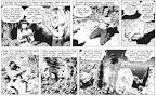 Image result for wally wood