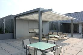 Replacement Canopy Covers by Patio Covers Canvas And Modern Superior Awningcustom Canopy Gazebo