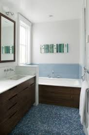 18 best blue and brown bathrooms images on pinterest bathroom