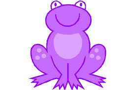 Purple Frog for Logo 05 copy