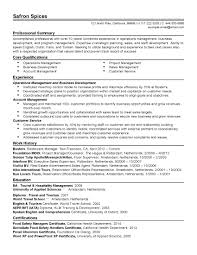 Jobs Freshers Resume Layout by Resume Friendly Resume Cover Letter In Email Or Attachment How