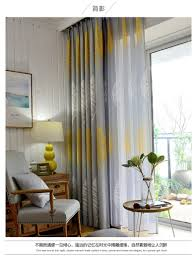 compare prices on french country rooms online shopping buy low