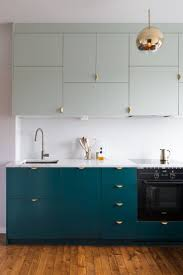 best 25 color kitchen cabinets ideas only on pinterest colored
