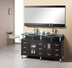 Bathroom Vanity With Tops by Shop Double Vanities 48 To 84 Inch On Sale With Free Inside Delivery