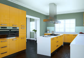 kitchen cabinet makers the vital part of the kitchen of modern