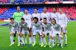 REAL MADRID Posts Highest Revenue In History - The Nairobi Mirror