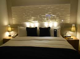 make your own bedroom decorating ideas decorate your own house