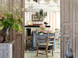 stunning 25 french home design ideas design inspiration of best dining room delicious rustic dining room furniture sets brown
