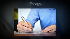 English Grammar Essays Writing   Video Dailymotion Dailymotion