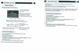 lexus lx470 brand new price 2001 2002 2003 2004 2005 2006 lexus lx470 factory radio aux input