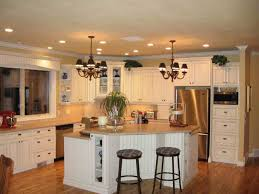 Beautiful Kitchen Cabinets by Kitchen Design Beautiful Showcases Of U Shaped Kitchen