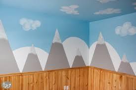 uncategorized wallpaper scenes wall murals toronto nature full size of uncategorized wallpaper scenes wall murals toronto nature wallpaper for bedroom diy wall large size of uncategorized wallpaper scenes wall