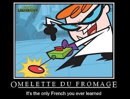 Aprendé Francés Sin Salir del Post..