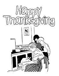 thanksgiving coloring books happy thanksgiving coloring pages children thanksgiving coloring