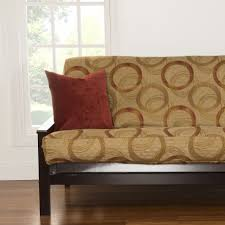 armchair slipcovers ikea sofa covers ikea futon covers walmart chair slipcovers target futon ikea futon slipcover
