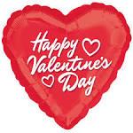 happy valentines | Valentines Days Ideas 2015