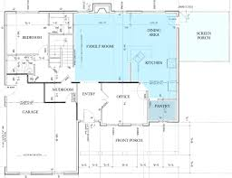 house floor plan designer online top best design websitefloor