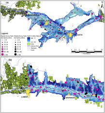 regional assessment of soil water salinity across an intensively