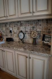 Kitchen Cabinets And Islands by Top 25 Best Kitchen Cabinets Ideas On Pinterest Farm Kitchen
