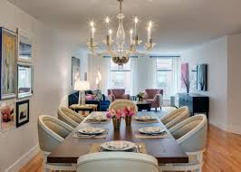 Dining Room Wall Decor Ideas Hgtv Modern Living Room Placing Furniture In A Small