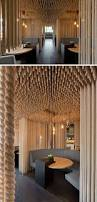 beaded room dividers interior u0026 decor recommended tension rod room divider for home