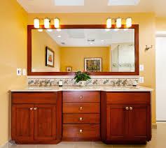 bathroom mirror ideas decorations holoduke com