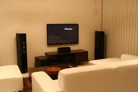lg wireless home theater top wireless home theater system blogbyemy com