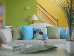 Turquoise And Green Lounge Room Ideas Turquoise And Grey Living Room Ideas Amazing Natural Home Design