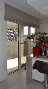 sliding glass pocket doors exterior best 25 sliding door treatment ideas only on pinterest sliding