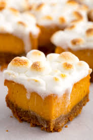 cute thanksgiving cupcakes 40 mini thanksgiving desserts ideas for best recipes for cute