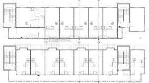 Salt Lake Temple Floor Plan by Greenprint Apartments Building Salt Lake