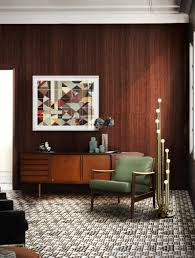 Living Lighting Home Decor These Vintage Living Room Lighting Ideas Will Change Your Home Decor
