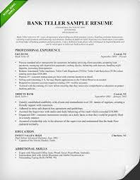 Entry Level Resume Writing     Resumeedge com