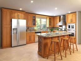 Kitchen Cabinets South Africa by Best Deals On Kitchen Cabinets Tehranway Decoration