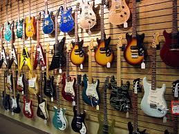 gambar gitar listirk Images?q=tbn:ANd9GcTbjzv-4jby2762hccqnSa7XobvDP9qYg3FeN3svhpKuByTiGQ&t=1&usg=__om2SC_EC6E4VwnbykRB1XEEH2QM=