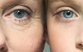Image result for free images of wrinkles