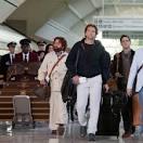 Louis Vuitton Sues Hangover 2   Global Grind
