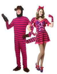 Red Queen Halloween Costume Alice Wonderland Costumes Halloweencostumes