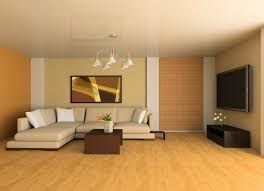 Interior Paintings For Home Interior Design Fresh Best Paint For Interior Wood Images Home
