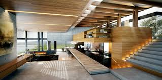 zen custom made interior design service u2013 west wing corporation