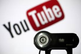 YouTube under fire for LGBTQ video filtering USA TODAY College